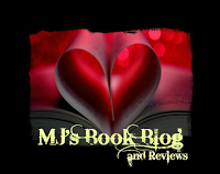 https://www.facebook.com/MJsBookBlogandReviews/