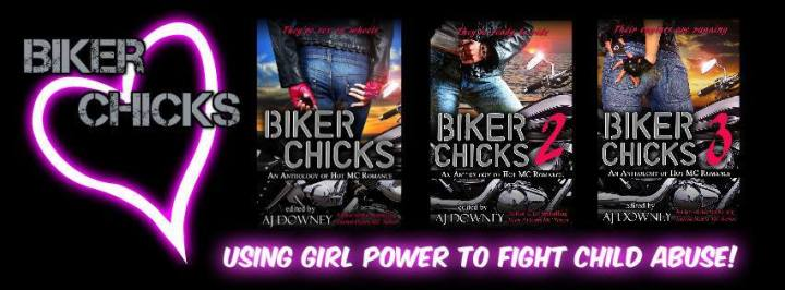BikerChicksBanner