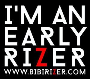eac16-bibirizer