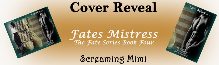 Fates Mistress Cover Reveal Banner