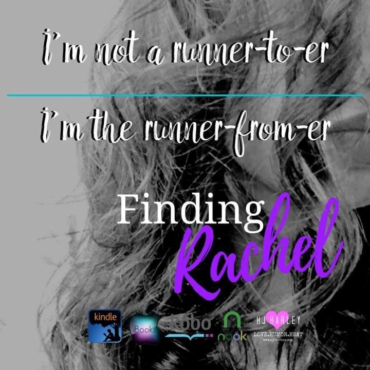 Finding RAchel Teaser3