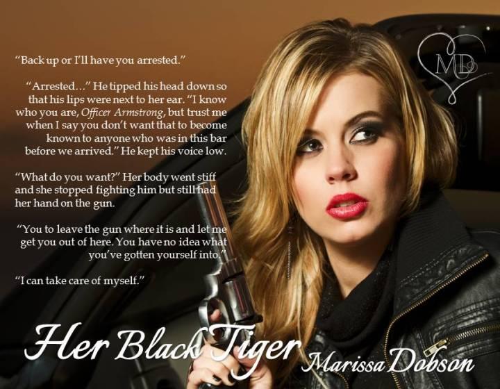 Her Black Tiger t7