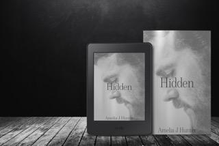 Hidden T9
