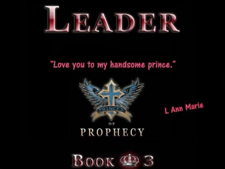 Leader T1