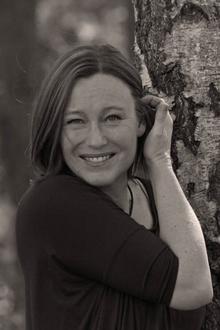 Lena North