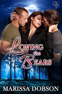 Loving the Bears200x300