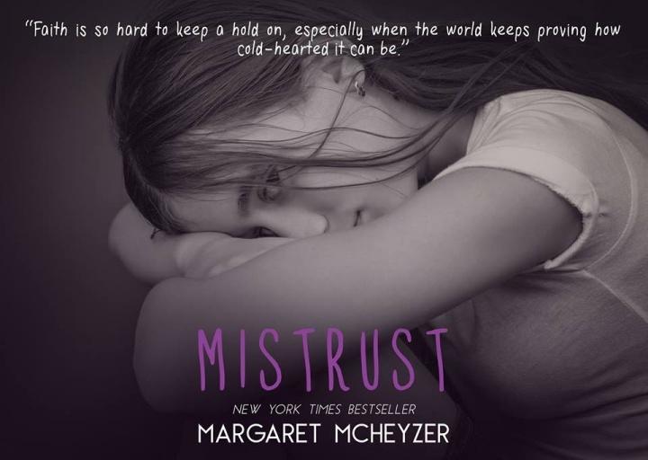 mistrust t2