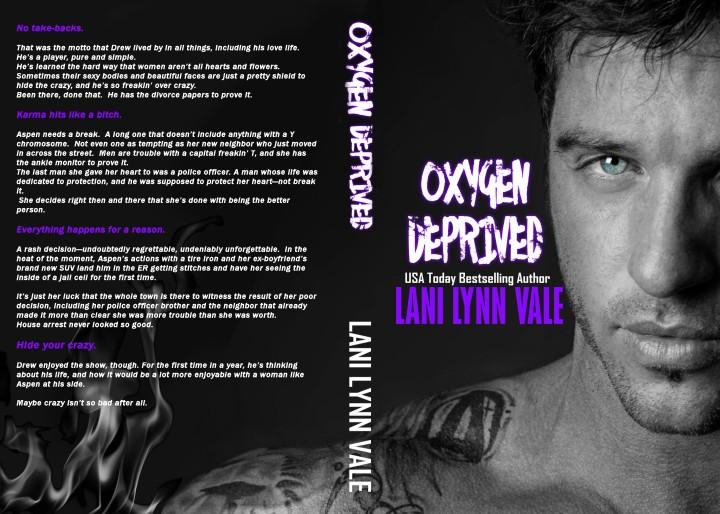 OxygenDeprived Full