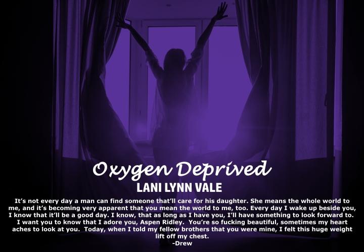 OxygenDeprivedteaser