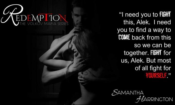 Redemption T1