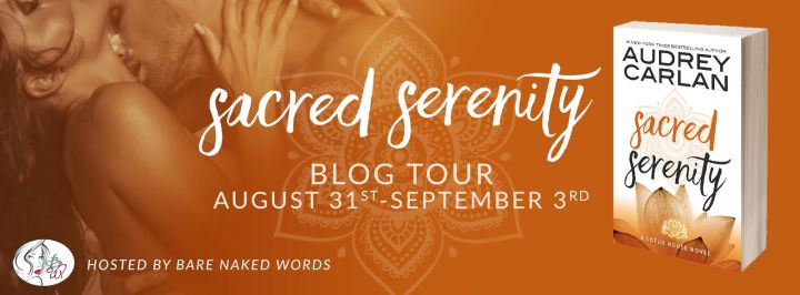 SS FB blog tour