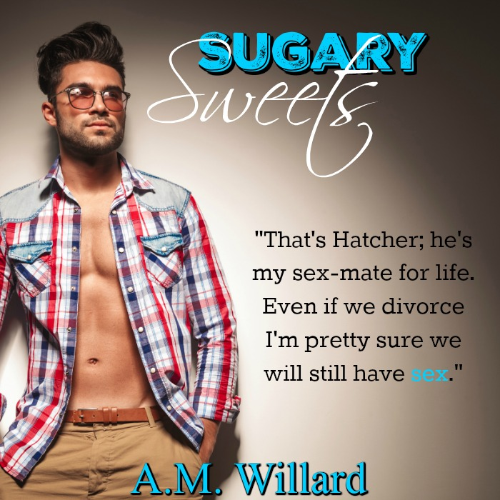 Sugary Sweets Teaser 6