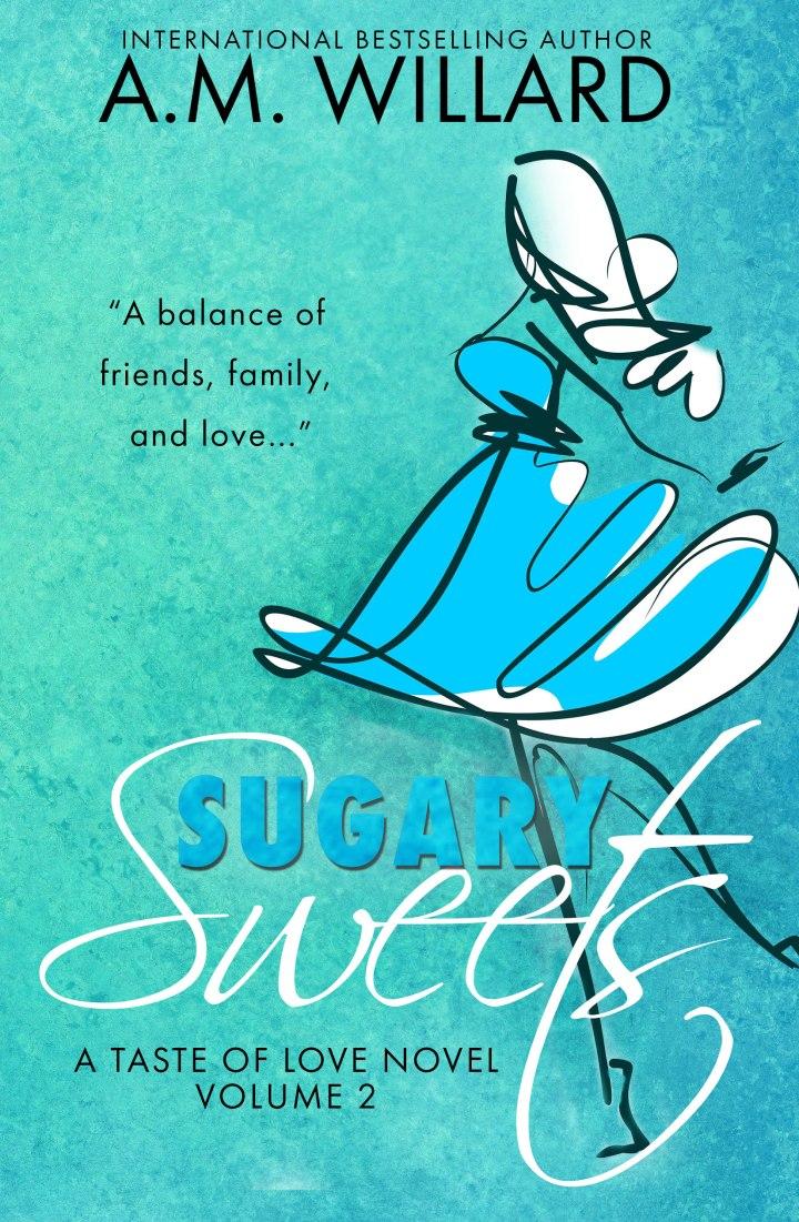 SugarySweetsebookWrap