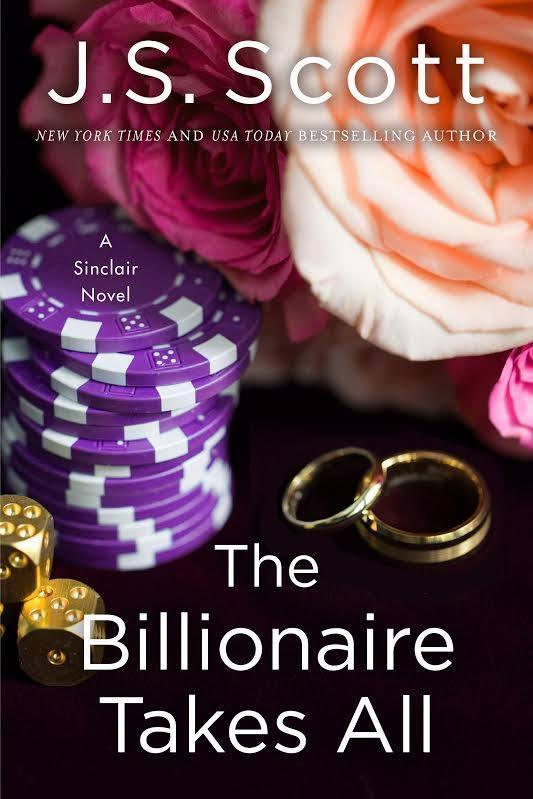 TheBillionaireTakesall