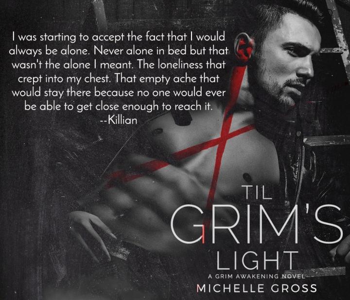 Til Grim's Light-Teaser1