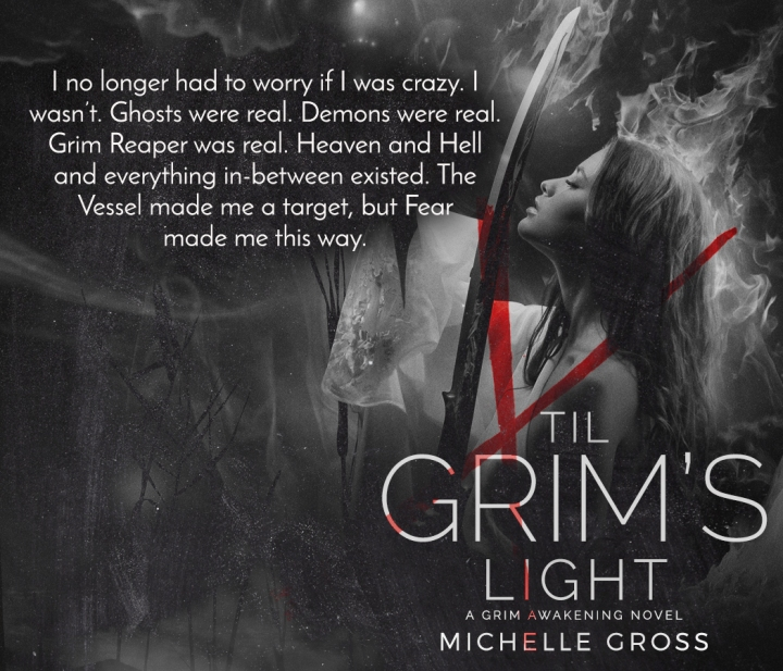 Til Grim's Light-Teaser2