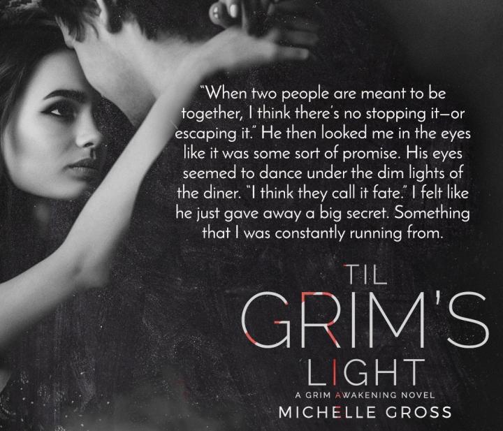Til Grim's Light-Teaser3