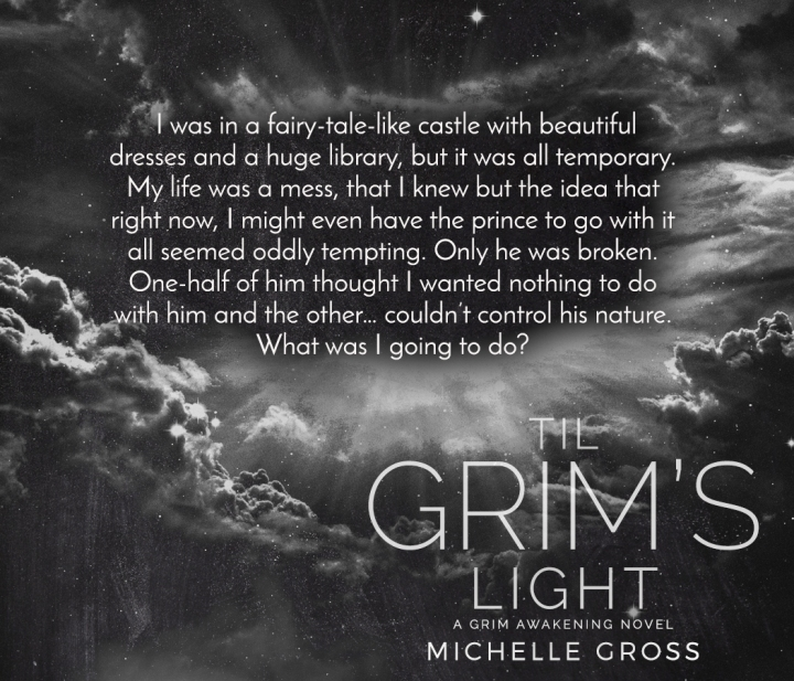 Til Grim's Light-Teaser4
