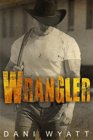 wrangler 1