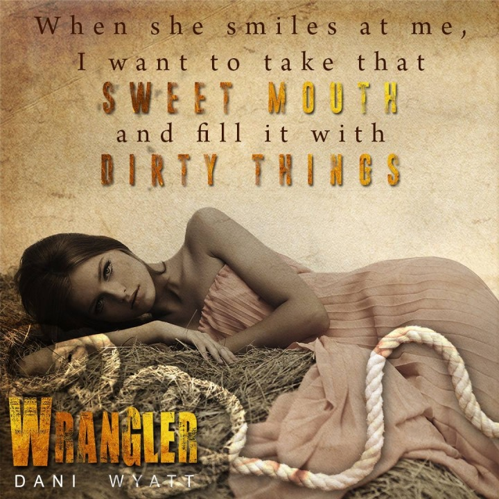 Wrangler t1