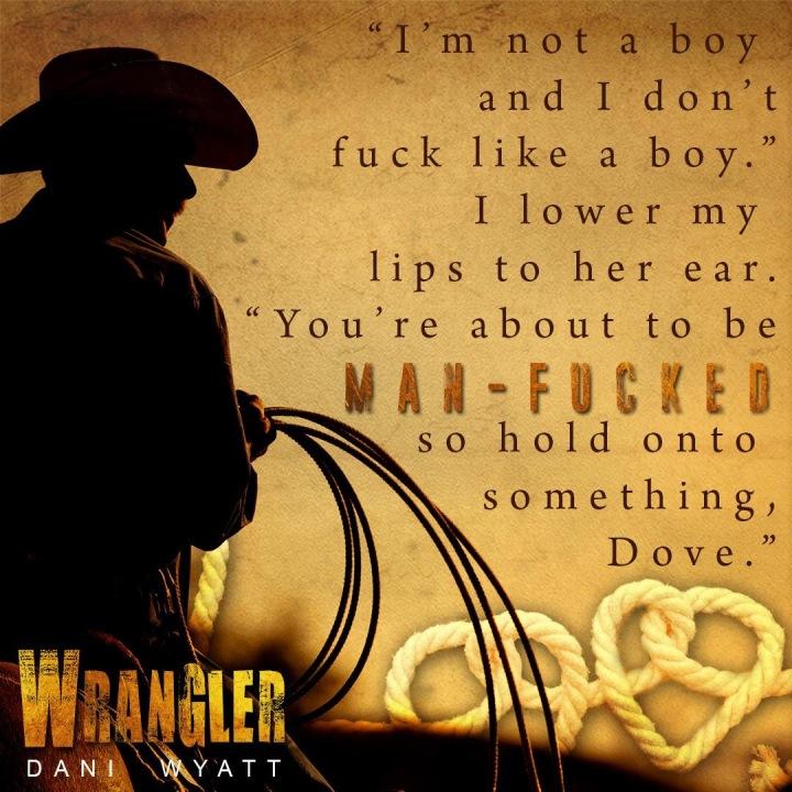 Wrangler t2