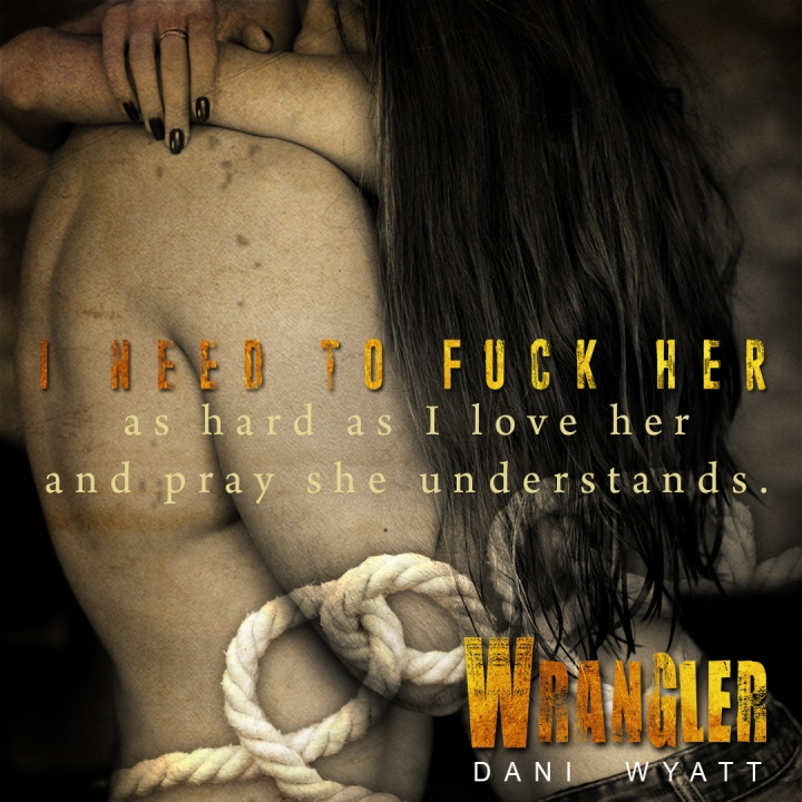 Wrangler Teaser 3