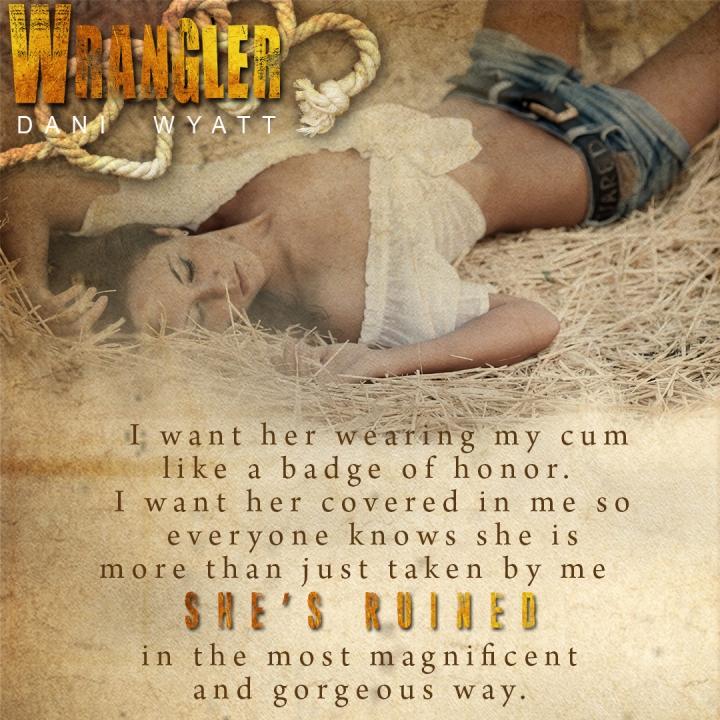 Wrangler Teaser 6