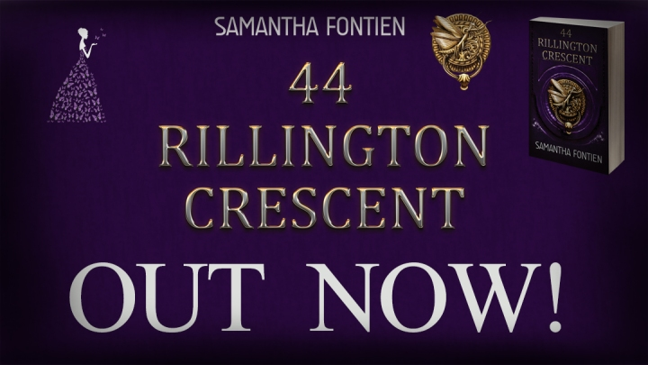 44-rillington-crescent-out-now-banner