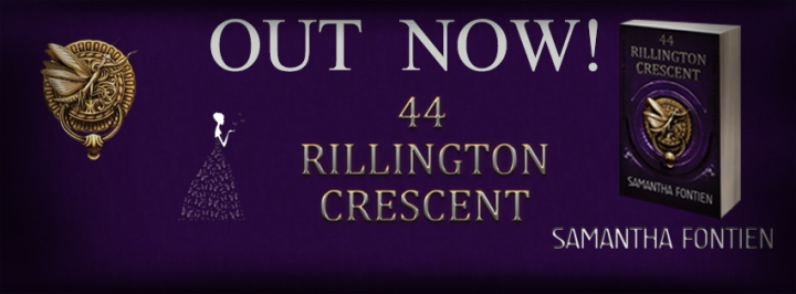 44-rillington-crescent-out-now-fb-banner