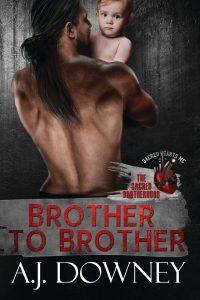 76e3f-brothercover