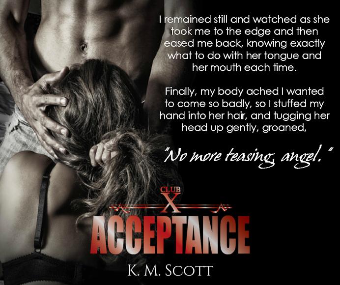 acceptance-3