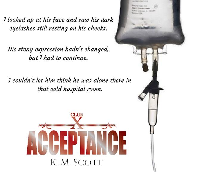 acceptance-teaser-1