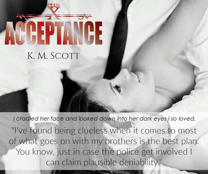 acceptance-teaser-2