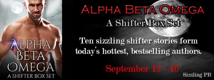 alpha-beta-omega-blitz