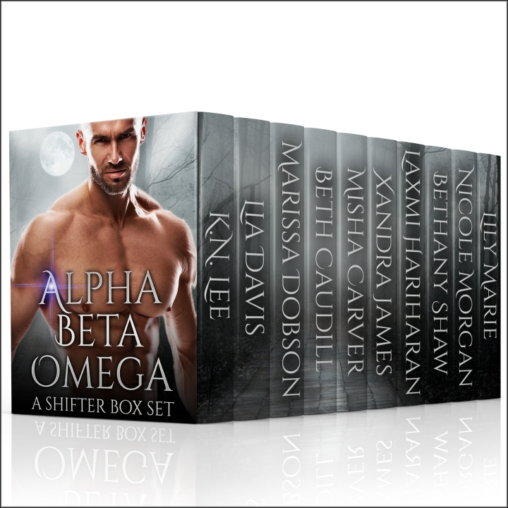alpha-beta-omega-box-set-3d-final-10