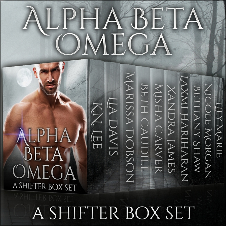 alpha-beta-omega-box-set-3d-with-background-10
