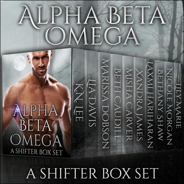 alpha-beta-omega-box-set-3d-with-background-10
