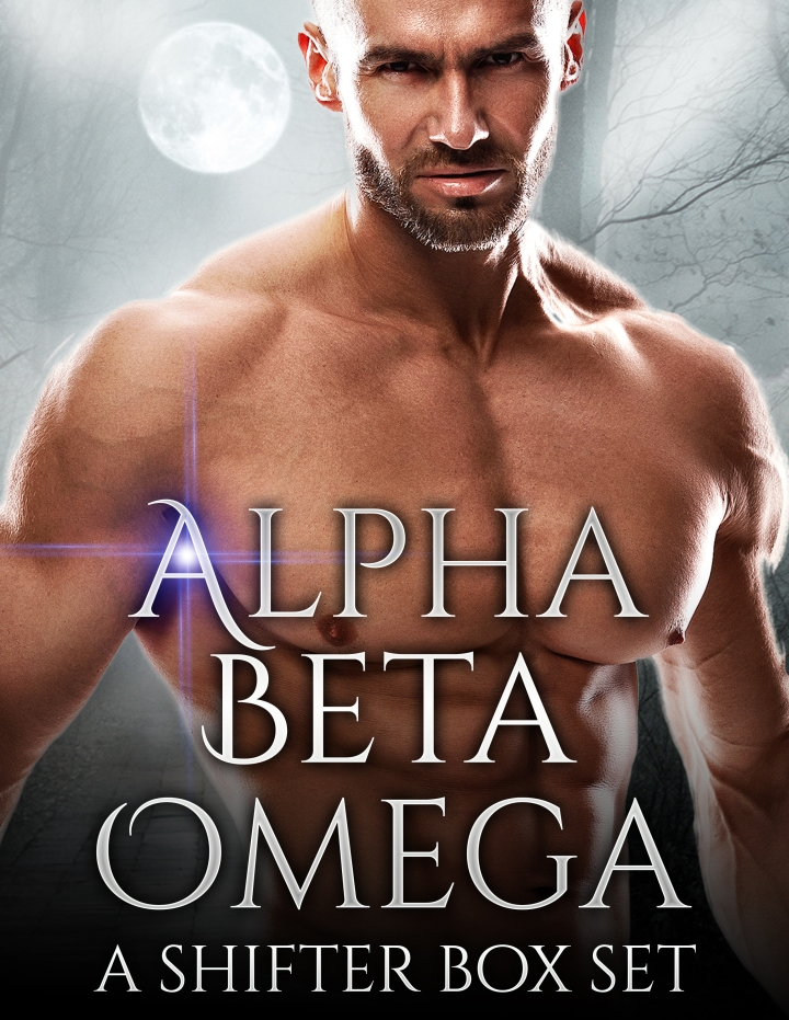 alpha-beta-omega-first-draft