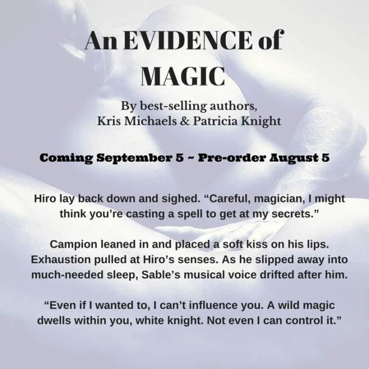 an-evidence-of-magic-2-2