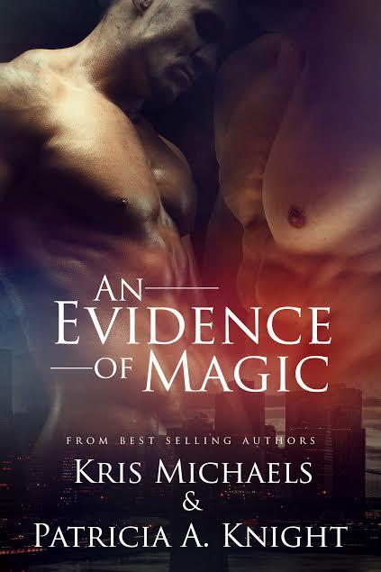 an-evidence-of-magic