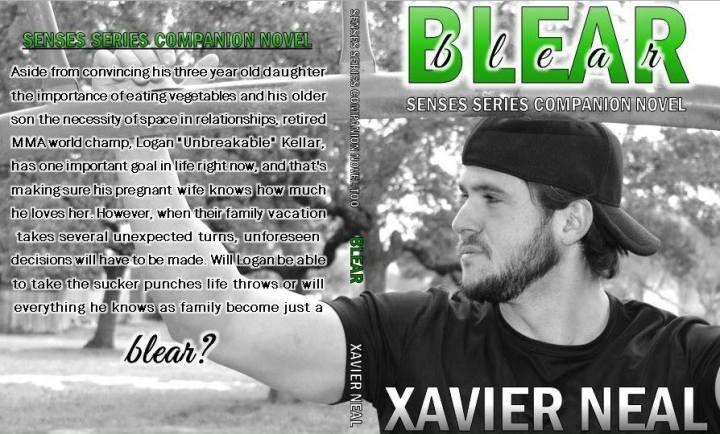 blear-full