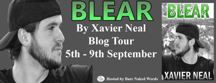blear-tour-banner