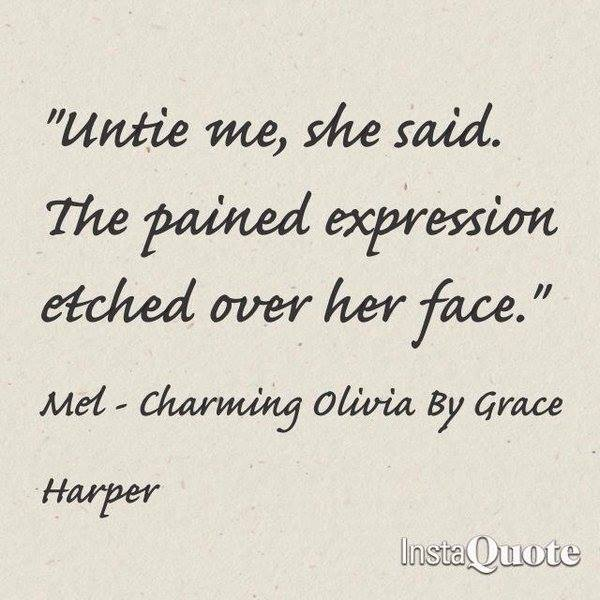 charming-olivia-t1