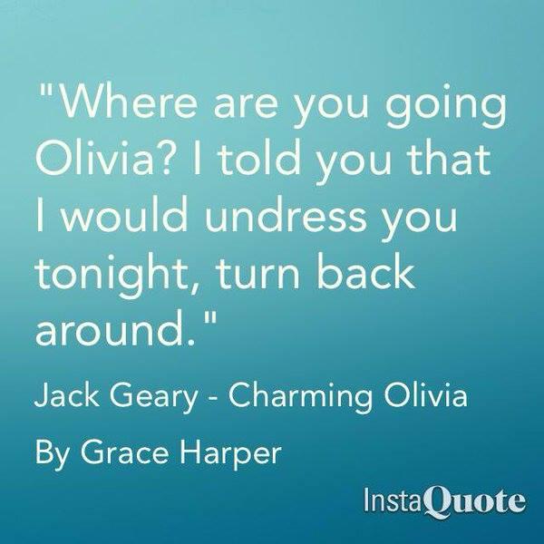 charming-olivia-t2