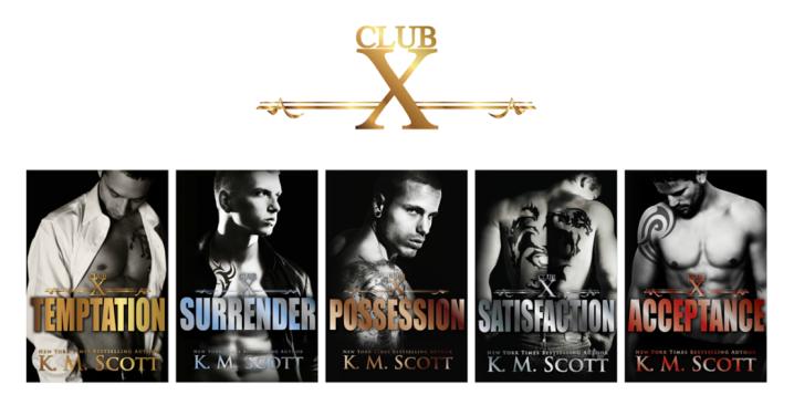 club-x-banner