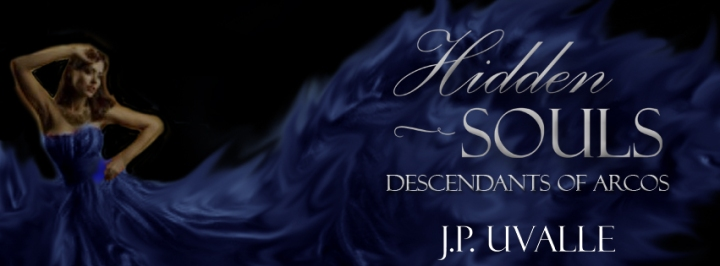 descendants-of-arcos
