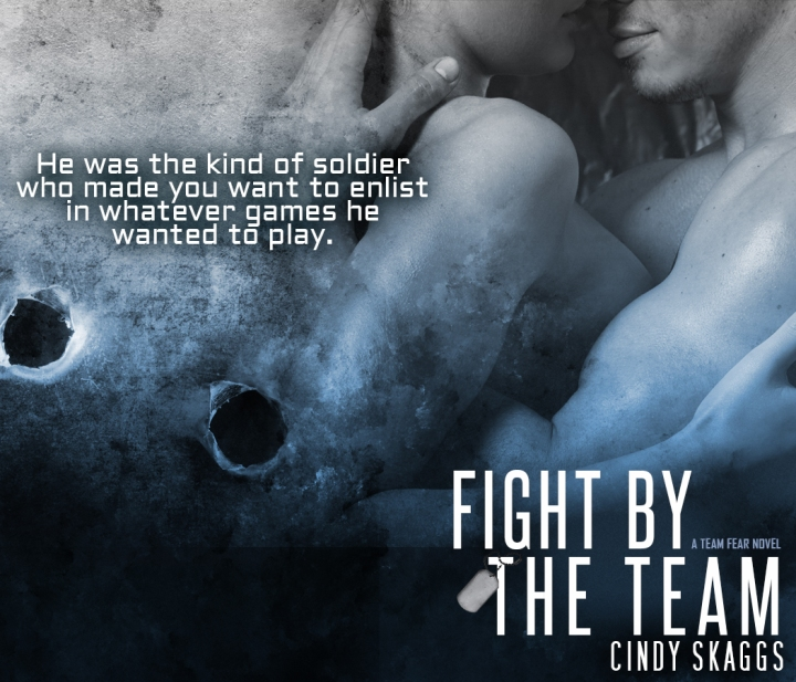 fight-by-the-team-teaser2