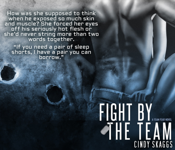 fight-by-the-team-teaser3