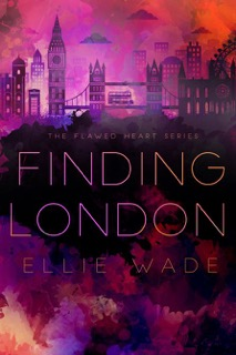 finding-london