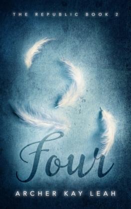 four-cover